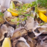Buffet - Fresh Oysters