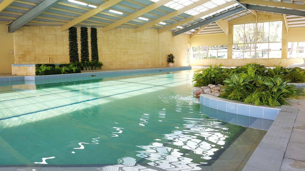 Abbey Beach Resort | Deluxe Busselton Accommodation